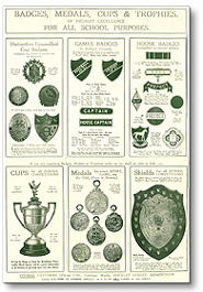 School_Badges__Trophies_leaflet_by_Fattorini_1925_Reduced.jpg