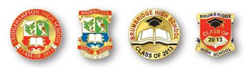 School-leavers-badges.jpg
