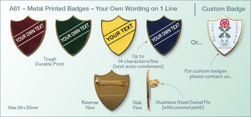 A61-–-Metal-Printed-Badges-–-Your-Own-Wording-on-1-Line-800px-2020-01.jpg