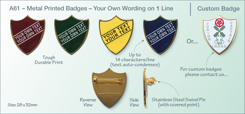 A61-–-Metal-Printed-Badges-–-Your-Own-Wording-on-2-Line-800px-2020-01.jpg